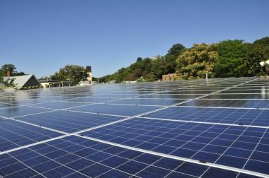 solar-panel-20