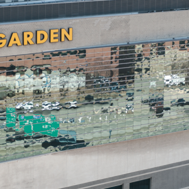 td-garden-curtain-wall-close-up